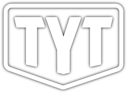 TYT Discussion Boards